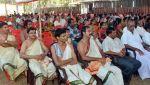 bhaktha janaru 2