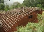 atyadka house 11