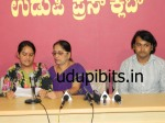 yashoda press meet copy